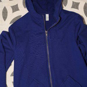 American Apparel French Terry Sweatshirt - medium